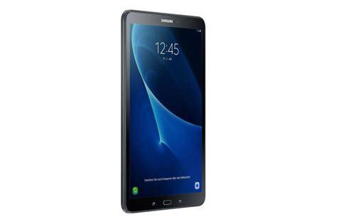 Samsung Galaxy Tab 1 Dan 2 samsung galaxy tab a 10 1 2016 dilancarkan amanz