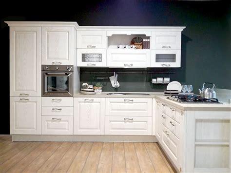 cucine lube modello cucina lube mod