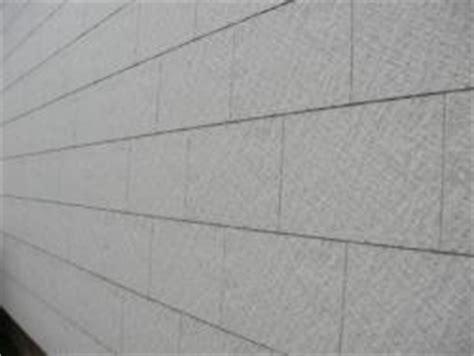 Gerüstbau Köln Preise by Fassadenverblendung Mit D 195 188 Nnen Platten Aus Kunststoff