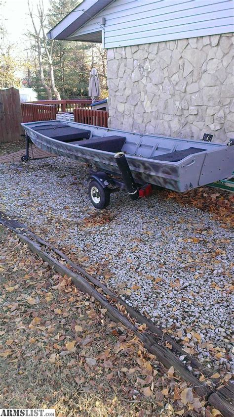 aluminum boats for sale manitoba pin 14 ft aluminum fishing boat for sale in winnipeg