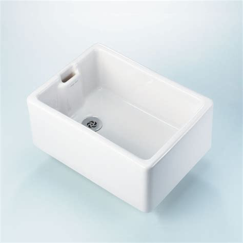 bathroom belfast sink armitage shanks belfast sinks s580001 belfast sink