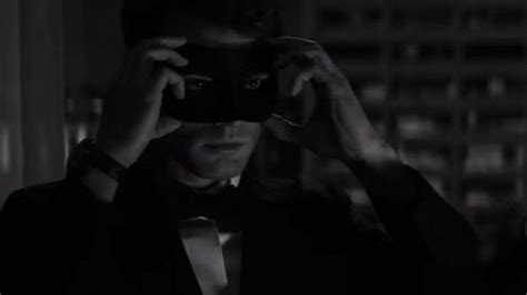 fifty shades of darker film news fifty shades darker gets first teaser fifty shades of
