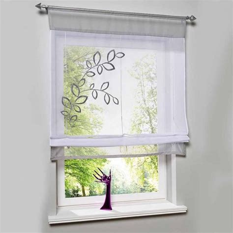 gardinen ideen fur kuchenfenster gardinen f 252 r k 252 chenfenster gardinen 2018