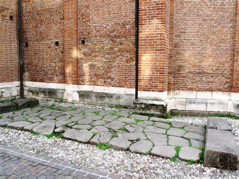 fideuram verona museo naturalistico archeologico di vicenza