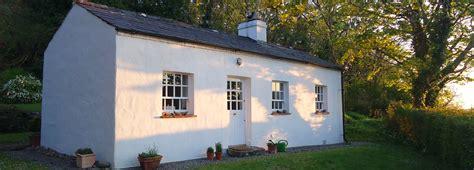 günstig haus kaufen cottage in irland f 252 r 2 personen der individuelle