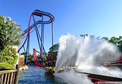 Busch Gardens In Florida by Busch Gardens Ta Busch Gardens Ta Coupons