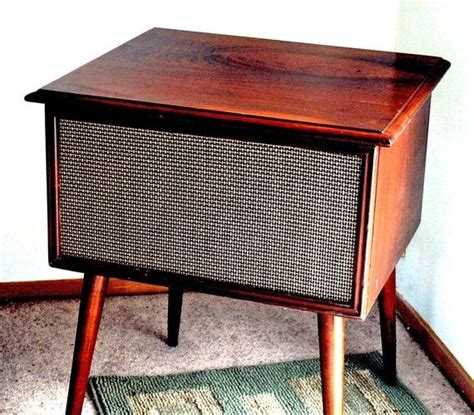 1960s record player cabinet pinterest discover and save creative ideas