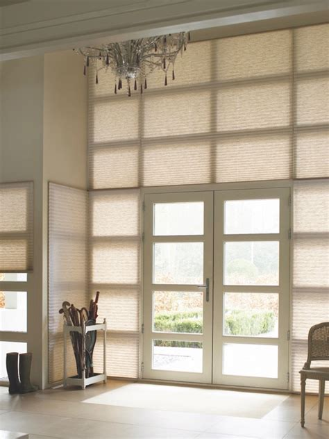 Motorized Window Shades Motorized Window Treatments Belmar Window Shop In Belmar