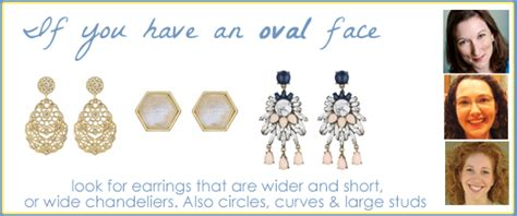 best earrings for diamond shaped faces how to choose the best earrings for your face julieverse