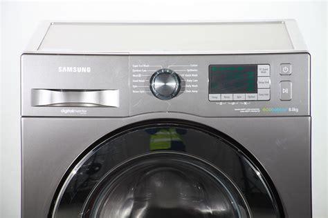 Mesin Cuci Samsung Eco 8 5 Kg Preloved Samsung Eco 8kg Washing Machine