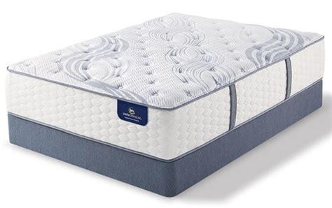 Serta Sleeper Luxury Firm by Serta Sleeper Sedgewick Luxury Firm Mattress