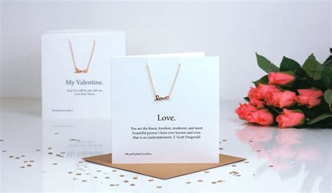 Handmade Luxury Cards - valentine s day luxury handmade cards from made with