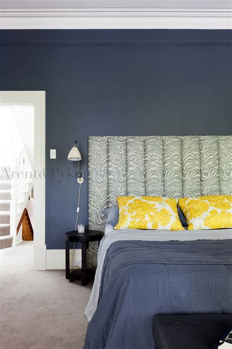 wall colour combination for small bedroom bedroom wall colour combination for small living room