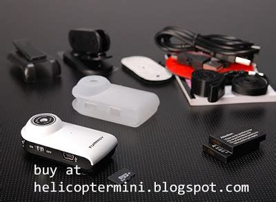 Cover Silicone Remote Freed Psd Murah turnigy true 30fps ultra small digital mainan remote kontrol helicopter mini