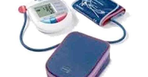 Tensimeter Elektrik jual tensimeter tensoval toko medis jual alat kesehatan