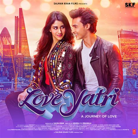 mashup songs loveyatri mashup mp3 song loveyatri a journey