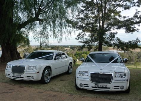 Wedding Car Canberra by Top 10 Most Popular Wedding Cars In Canberra