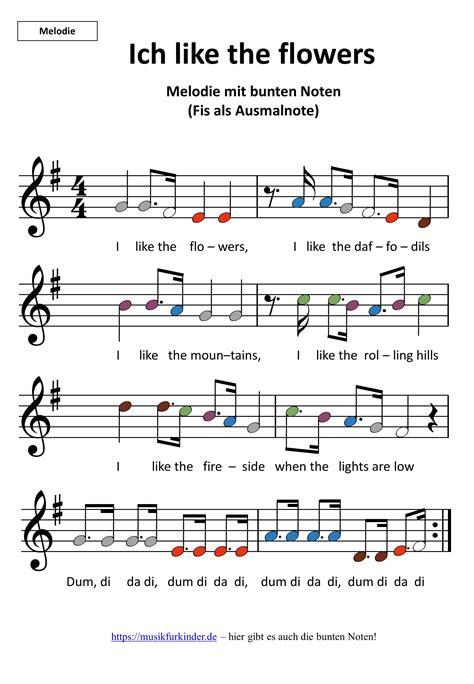 so kommt am g 252 nstigsten an das musik f 252 r kinder tagebuch einer musikalischen tigermama und ihrer kleinen wilden jungen