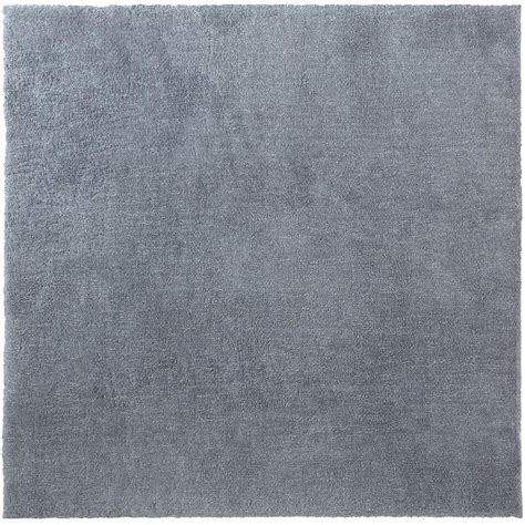 Ethereal Area Rug Home Decorators Collection Ethereal Gray 8 Ft X 8 Ft Square Area Rug 509781 The Home Depot