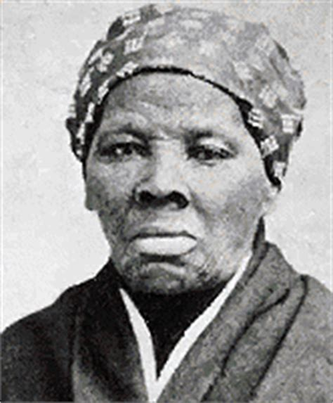 harriet tubman animated biography logo s of the african methodist episcopal zion church