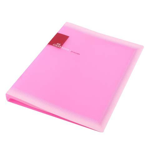 Pocket Pink pink pocket folders promotion shop for promotional pink