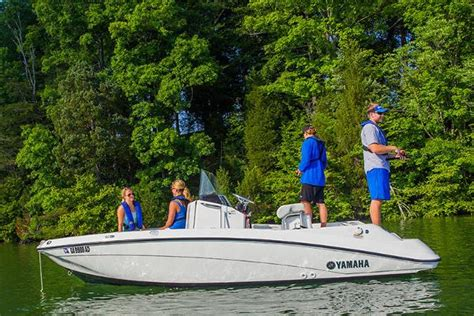 yamaha boats for sale huron ohio jet boats for sale in huron ohio