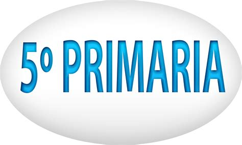 72723 Religion 1o Eso Ed 2015 Libros 5 186 primaria franc 233 s de primaria