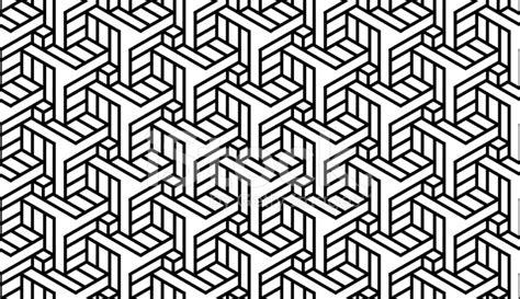 geometric patterns black and white tattoo geometric patterns black and white tattoo
