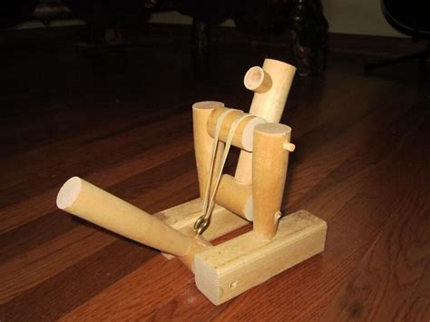 simply resourceful fall winter  woodworking projects