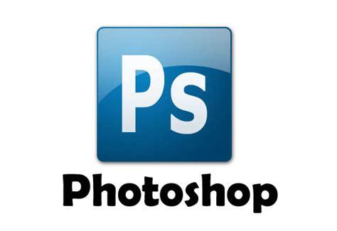 logo design on photoshop cs3 presented photoshop cs3 tanpa crack dan patch