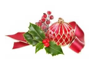 Decoration De Noel Gifi