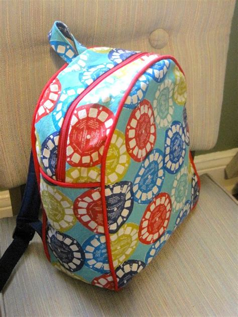 tutorial tas levis 17 best images about backpack on pinterest bags diy