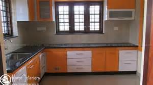 highly advanced contemporary kitchen interior designs