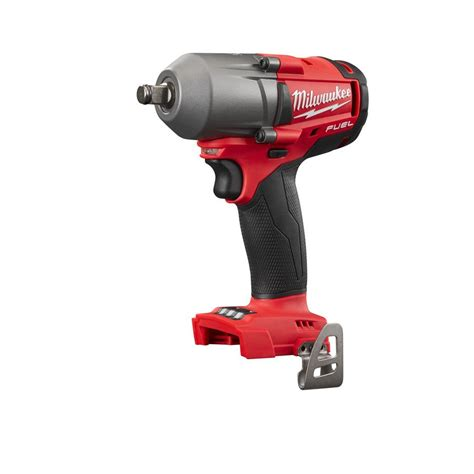Flex Performance 8an X M18 1 5 An Flare To Metric Adapter m18 fuel 189 impact wrench m18 fmtiwf12 milwaukee tools