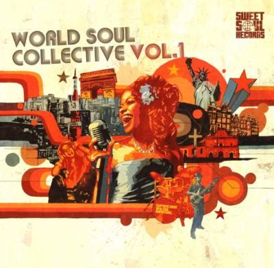 astigmatism in my soul volume 1 books world soul collective vol 1 hmv books wsc0001