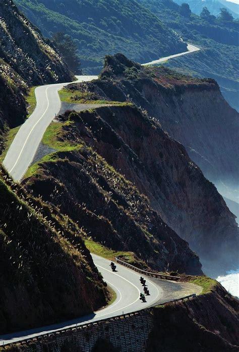 Pch Road Trip Stops - m 225 s de 25 ideas incre 237 bles sobre pacific coast highway en pinterest big sur