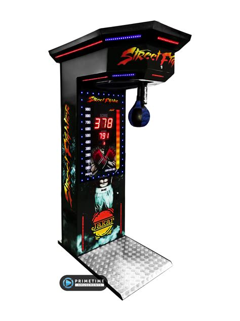 Fighter Arcade Cabinet For Sale by 100 Fighter Arcade Cabinet For Sale 38 Best