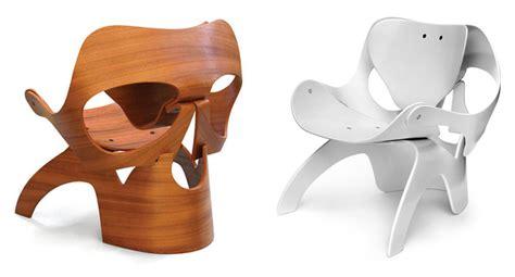 skull chair fa parte della collezione quot vanitas quot