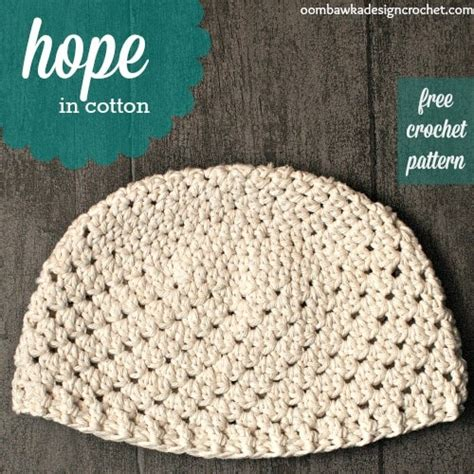 free patterns using crochet thread babymuts on pinterest baby hats crochet baby hats and