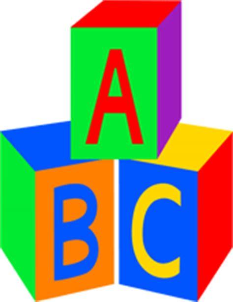 b alphabete rashiful shiksha sambandhi shubh mahurt astro tips