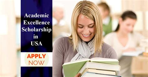Jp Launching Leaders Mba Scholarship by Bachelor Degree Scholarship Scholarshipin