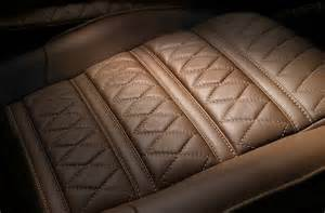 Boat Seat Upholstery Patterns 1000 Images About Car Interior On Pinterest