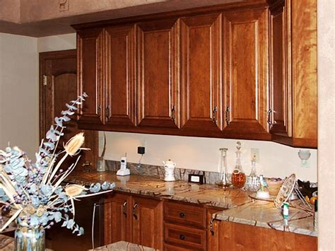 Crestwood Kitchen Cabinets | solid cherry crestwood kitchen cabinets furniture