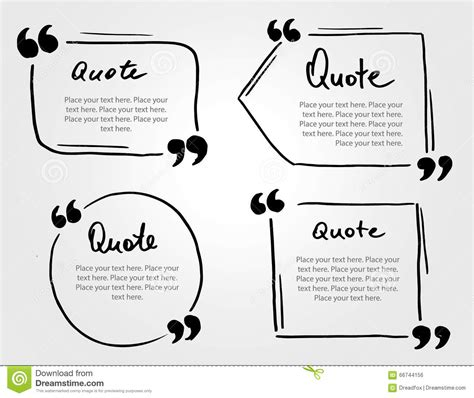 calligraphy card printable template free grunge marker blank quote template quote