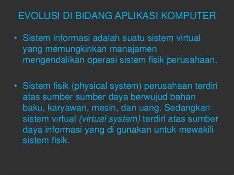 Tv Digital Teori Sistem 1 teori bab 1