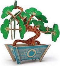 billiken yaoi elixir anime zaczynamy hodowlę bonsai laurefin