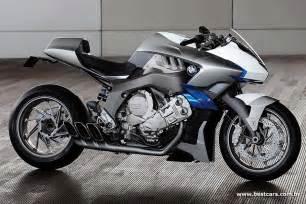 Bmw Ducati Motos Bmw Esportivas Top Motos