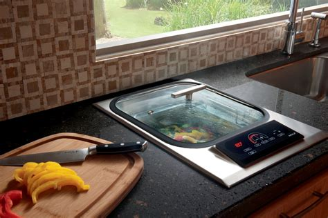 Latest Kitchen Gadgets three of the latest kitchen gadgets callender howorth