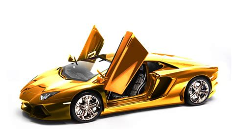 Which Car Is More Expensive Or Lamborghini Most Expensive Model Car Lamborghini Aventador Model Sets