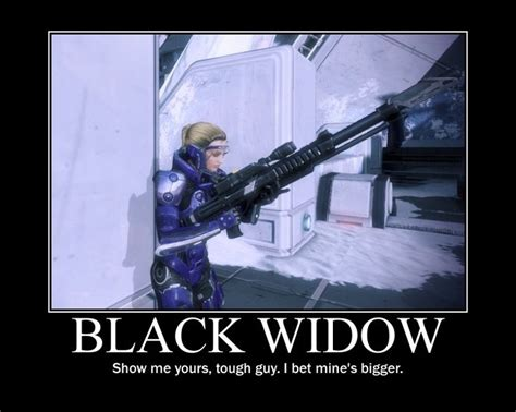 Funny Mass Effect Memes - 518 best images about mass effect on pinterest chibi